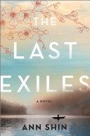 The Last Exiles Pdf/ePub eBook