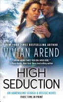 High Seduction Pdf/ePub eBook