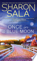 Once in a Blue Moon Book