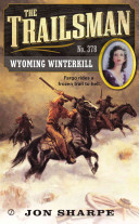 Winterkill [Pdf/ePub] eBook