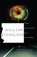 The Society of Others