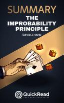 The Improbability Principle by David J  Hand  Summary