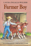 Farmer's Boy [Pdf/ePub] eBook