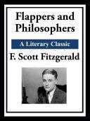 Flappers and Philosophers [Pdf/ePub] eBook