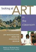 Engaging Learners Through Artmaking Choice Based Art Education In The Classroom [Pdf/ePub] eBook