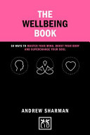 The Wellbeing Book