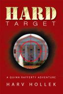 Hard Target ebook