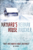 Maynard's House