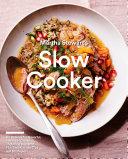 Martha Stewart s Slow Cooker Book