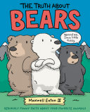 Pdf The Truth About Bears