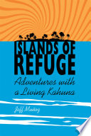 Islands of Refuge