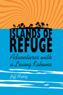 Pdf Islands of Refuge