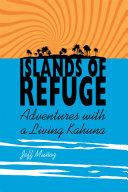 Islands of Refuge [Pdf/ePub] eBook