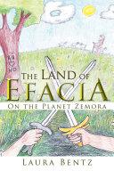 The Land of Efacia