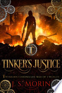 Tinker's Justice