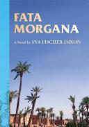 Fata Morgana Pdf/ePub eBook