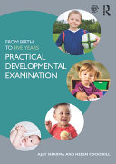 From Birth to Five Years: Practical Developmental Examination Pdf/ePub eBook