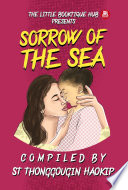 Sorrow of the Sea