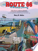 Route 66  A Musical Journey
