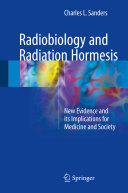 Radiobiology and Radiation Hormesis [Pdf/ePub] eBook