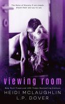 Viewing Room [Pdf/ePub] eBook