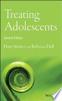 Öffnen Sie das Medium Adolescents von Unbekannter Verfasser/Urheber im Bibliothekskatalog