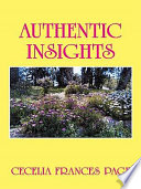 Authentic Insights