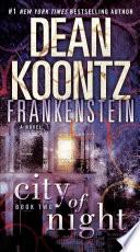 City of Night image