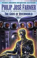 Gods of Riverworld