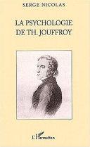 La Psychologie de Th. JOUFFROY [Pdf/ePub] eBook