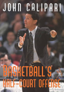 Basketball S Half Court Offense
