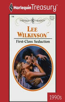 First-Class Seduction