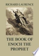 The Book Of Enoch The Prophet Book PDF