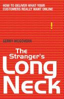 The Stranger s Long Neck