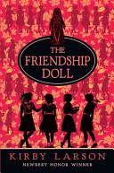 Pdf The Friendship Doll