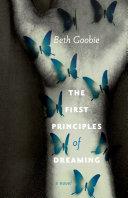 The First Principles of Dreaming [Pdf/ePub] eBook
