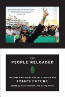 The People Reloaded Book PDF