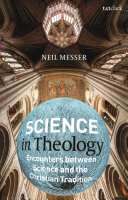 Pdf Science in Theology Telecharger