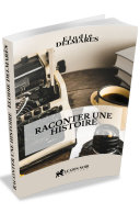 RACONTER UNE HISTOIRE Pdf/ePub eBook