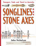 Songlines and Stone Axes