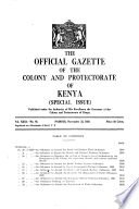 1929年11月22日