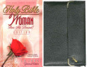 Read Online Holy Bible- Woman Thou Art Loosed Edition For Free