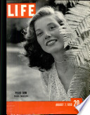 7. aug 1950