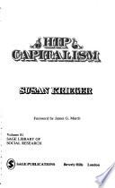 Hip Capitalism