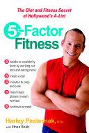 5 Factor Fitness