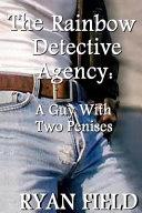 The Rainbow Detective Agency