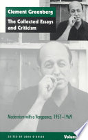 The Collected Essays and Criticism  Volume 4