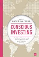 Conscious Investing Pdf/ePub eBook
