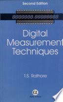 Digital Measurement Techniques