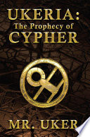 The Prophecy Of Shadows Pdf [Pdf/ePub] eBook
